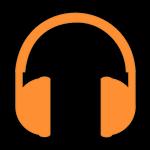 Avatar Album Music 1