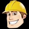 Строительство, ремонт, отделка.